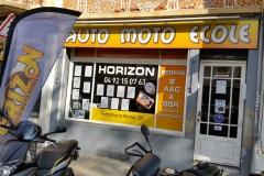 Entretien Moto Auto Moto Ecole Madeleine Nice